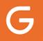 Logo de certification de la société Sogix par la société GESTIMUM à sa gamme PME
