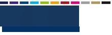 Logo OXATIS ma solution e-commerce