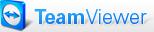 Démo en ligne GESTIMUM ERP via votre navigateur et TeamViewer
