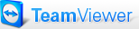 Démo en ligne GESTIMUM ERP via navigateur et TeamViewer
