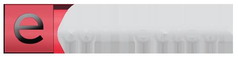 jpeg représentant les logos des éditeurs SAGE, EBP, WAVESOFT, PRESTASHOP, MAGENTO circulant autour d'un PC portable et de la lettre E représentée comme un arobase