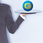 GESTIMUM GESTION COMPTABLE PME LIGHT Assistance G-WEB