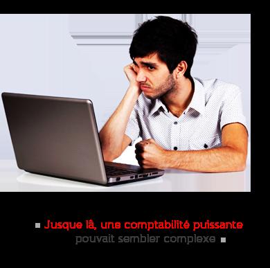 Comptabilité Ed. Entreprise Mono Utilisateur (WaveSoft)
