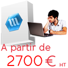 COMPTABILITE - Edition Entreprise - Mono Utilisateur