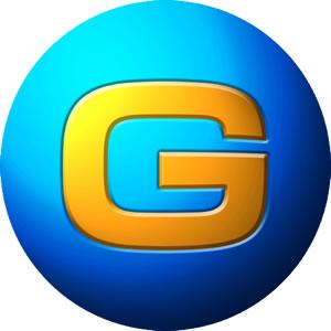GESTIMUM Gestion Commerciale